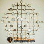 kerajinan hiasan dinding tembaga (9)