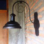 kerajinan lampu dinding (12)