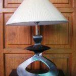kerajinan lampu meja tembaga (5)