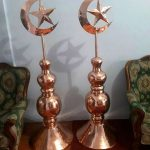 kubah dan ornamen masjid (18)