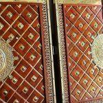 kubah dan ornamen masjid (22)