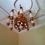 lampu robyong tembaga (1)