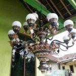 lampu robyong tembaga (10)