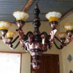 lampu robyong tembaga (11)