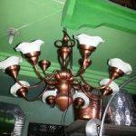 lampu robyong tembaga (12)