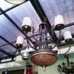 lampu robyong tembaga (13)