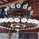 lampu robyong tembaga (17)