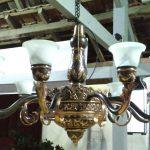 lampu robyong tembaga (18)