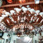 lampu robyong tembaga (4)