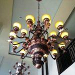 lampu robyong tembaga (7)