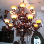 lampu robyong tembaga (8)