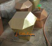 sahla logam – meja tembaga (12)
