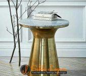 sahla logam – meja tembaga (18)